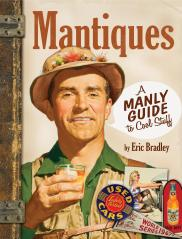 mantiques book Eric D Bradley collectibles Antique Trader Heritage Auctions